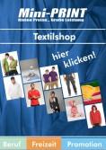 Textilien-Shop-Textilshop-Kleidung-Arbeitskeidung-T-Shirt-Pulli-Streetware